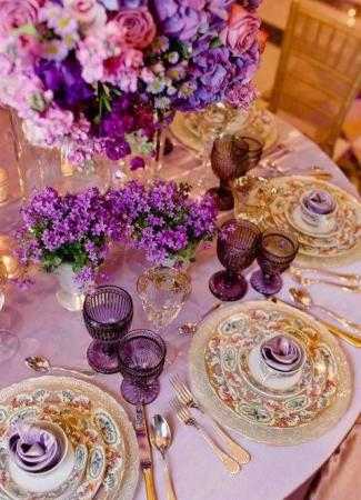 10 dolog, amit bárcsak tudtam volna, amikor az esküvőmet terveztem! (II. rész)