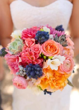 5 hasznos tipp a menyasszonyi ruha próbálásához