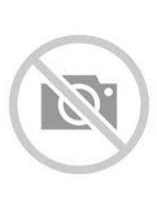 11ee609b9c Keringő ruha kölcsönzés - Boglárka Esküvői- és Táncruha Szalon