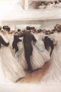 0781f89a8f Ruhakölcsönző Blog - Boglárka Esküvői- és Táncruha Szalon